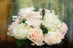 wedding-bouquet-366505_1920