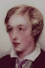 Young_Gerard_Manley_Hopkins