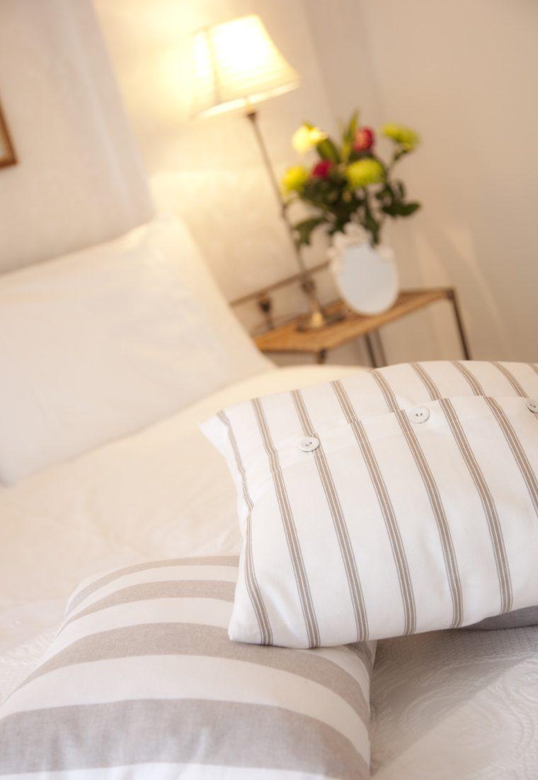 Sleep Remedies for Better Vitality